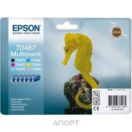 Epson C13T10324A10