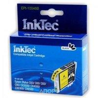 Фото InkTec EPI-10046B