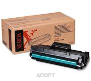 Фото Xerox 106R01410