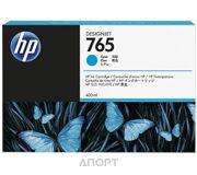 Фото HP F9J52A