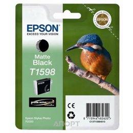 Epson C13T15914010