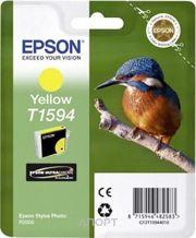 Фото Epson C13T15944010