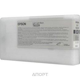 Epson C13T653900