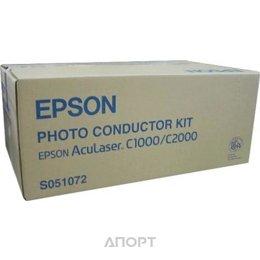 Epson C13S051072