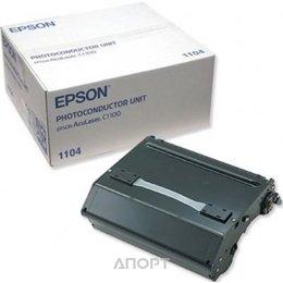 Epson C13S051104
