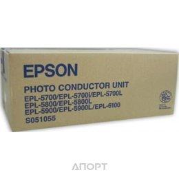 Epson C13S051055