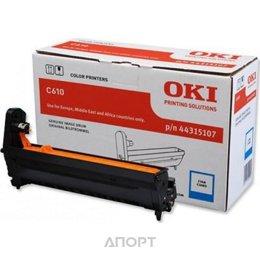 OKI 44315107