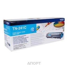 Brother TN-241C