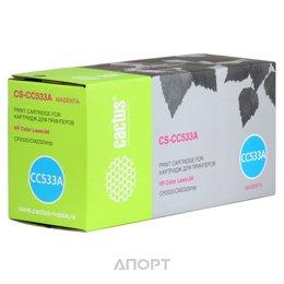 Cactus CS-CC533A