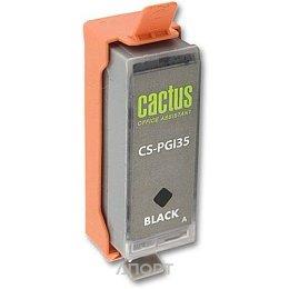Cactus CS-PGI35