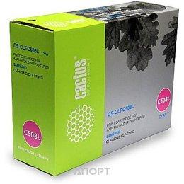 Cactus CS-CLT-C508L