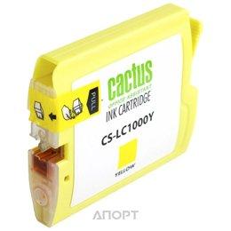 Cactus CS-LC1000Y