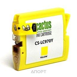 Cactus CS-LC970Y