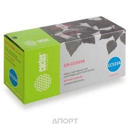 Cactus CSP-CC533A