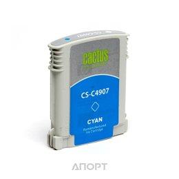 Cactus CS-C4907