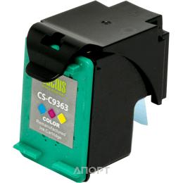 Cactus CS-C9363