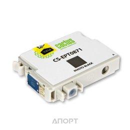 Cactus CS-EPT0871