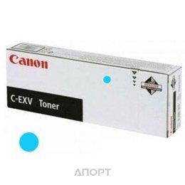Canon C-EXV30C
