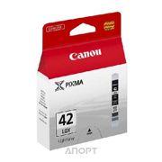 Фото Canon CLI-42LGY