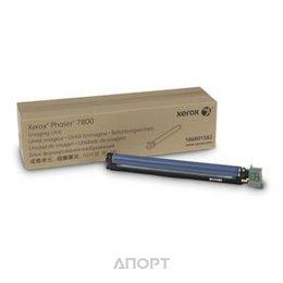 Xerox 106R01582