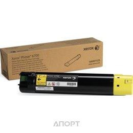 Xerox 106R01525