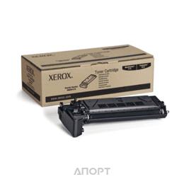 Xerox 006R60387