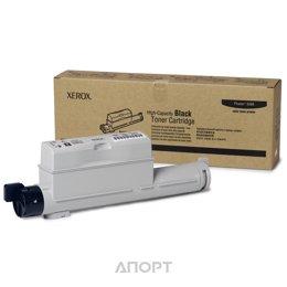 Xerox 106R01307