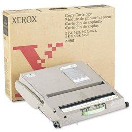 Xerox 013R00068