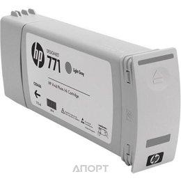 HP CE044A