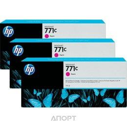 HP B6Y33A