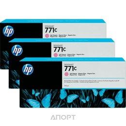 HP B6Y35A