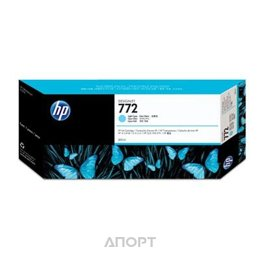 HP CN632A