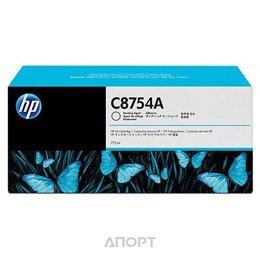 HP C8754A