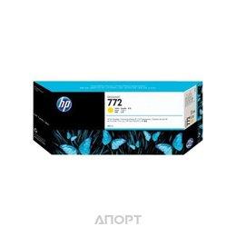 HP CN630A