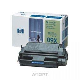 HP C3909X