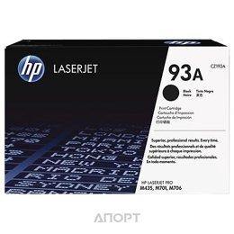 HP CZ192A