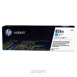 HP CF311A