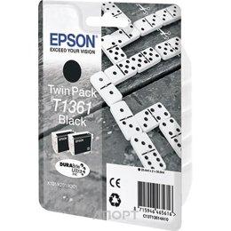 Epson C13T13614A10