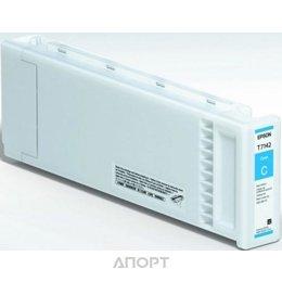 Epson C13T714200
