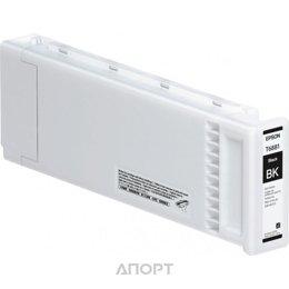 Epson C13T688100