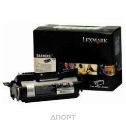 Lexmark 64416XE