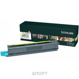Lexmark C925H2YG