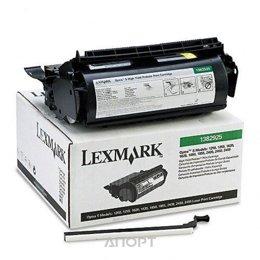 Lexmark 1382925