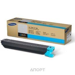 Samsung CLT-C809S