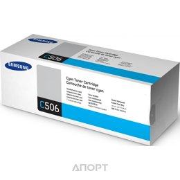 Samsung CLT-C506S