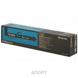 Kyocera TK-8505C