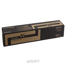 Kyocera TK-8305K