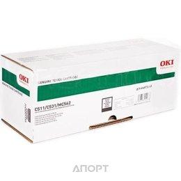 OKI 44973540