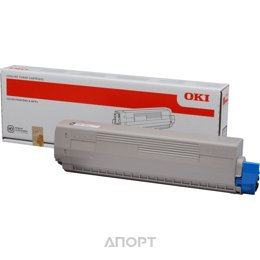 OKI 44844508