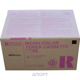 Ricoh 888346